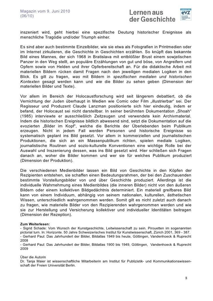 Groß Wissenschaft Arbeitsblatt Quiz Printables Forensische ...