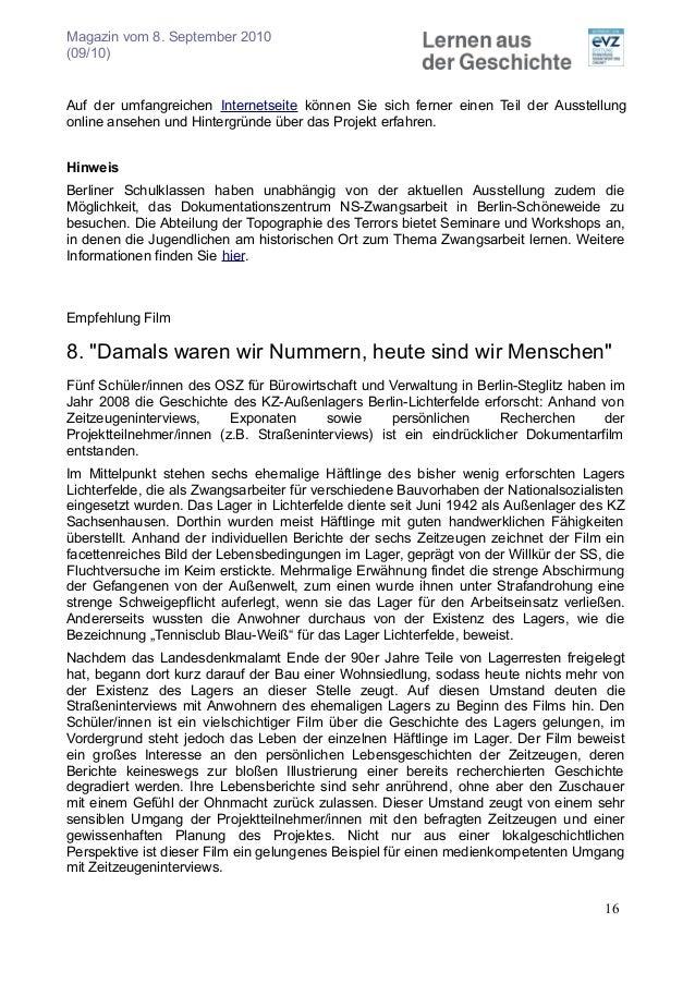 Gemütlich Bildungsassistent Lebenslauf Fotos - Dokumentationsvorlage ...