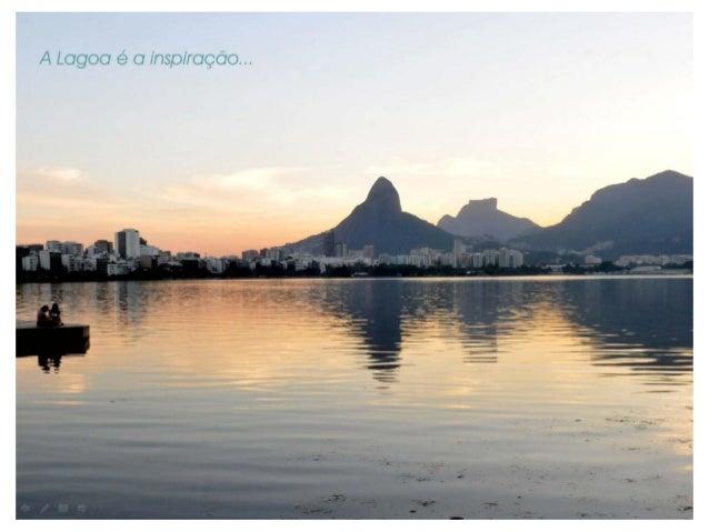 Lagoa View - Apartamentos Lagoa Rodrigo de Freitas. INVESTIMÓVELrj: (21) 3029-7777.