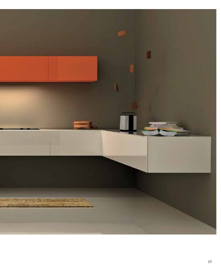 Lago catalogo cucine for Lago catalogo