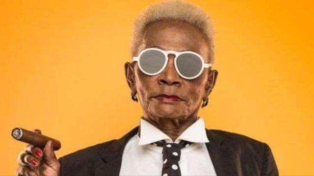 Lagos photo festival on African identity