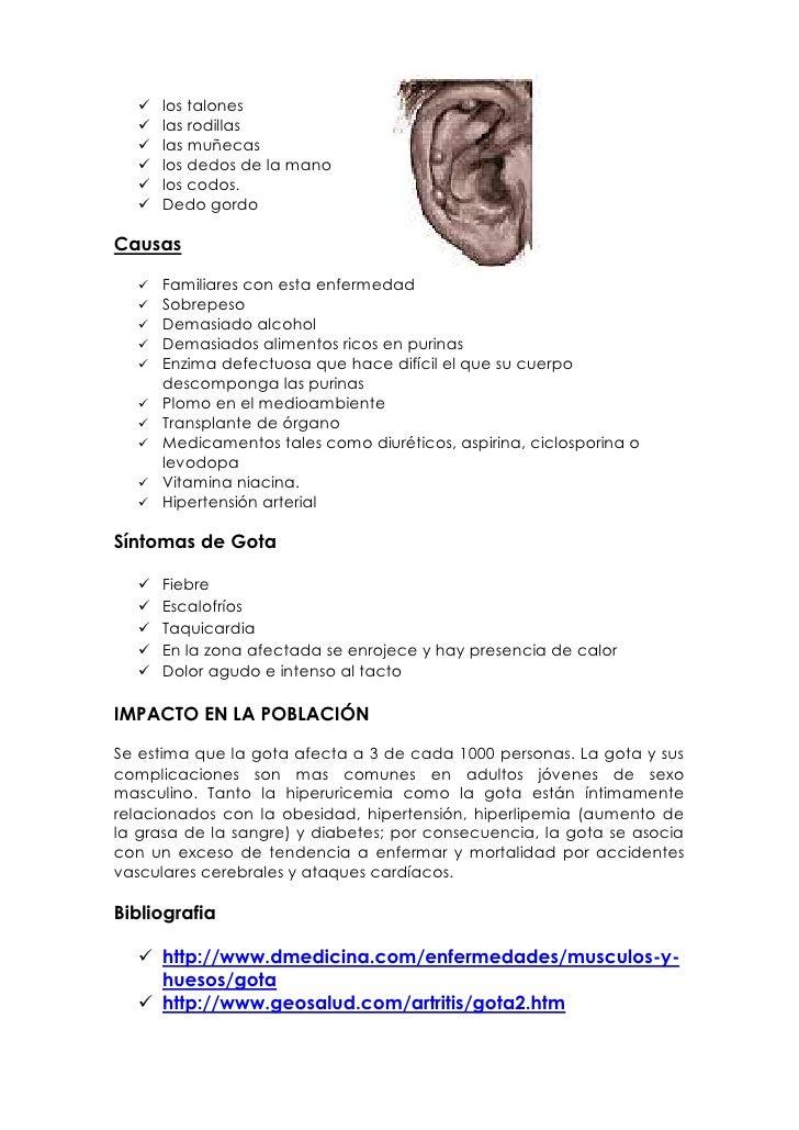 acido urico wikipedia la enciclopedia libre que funcion tiene el acido urico en el cuerpo humano sintomas de acido urico en el cuerpo