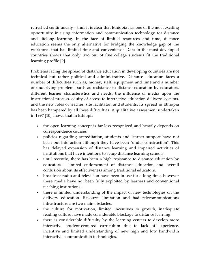 lagrama teachers essay on ict  9 refreshed