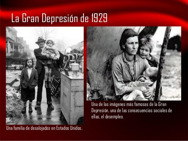 América Latina frente a la crisis global (Parte I)