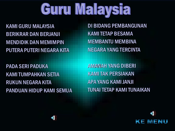Lagu Lagu Patriotik 2