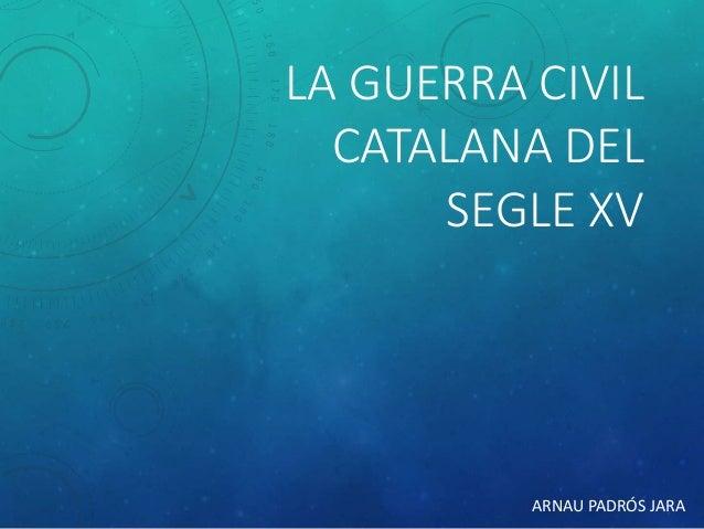 la catalana tapashome 1 - photo #46