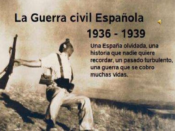 Fue uno de los acontecimientos más importantes y decisivosde la historia española del siglo XX. Representó unaconfrontació...
