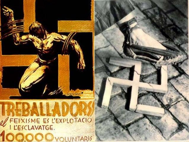 prostitutas guerra civil española prostitutas maduras malaga