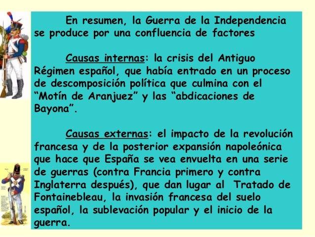 Llaman la atención dos cosas: -que aunque se reconoce la autoridad y legitimidad monárquica en la figura de Fernando VII, ...