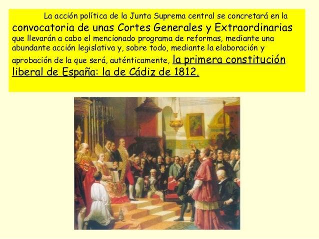Fracasaron en la conquista de ciudades importantes como Gerona, Zaragoza o Valencia y fueron derrotados por un ejército es...