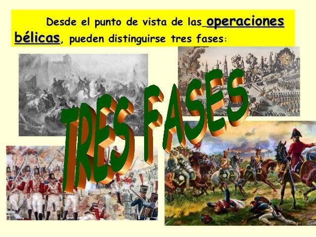 La Junta Central se refugió en Cádiz ciudad que había podido resistir a las acometidas francesas gracias a los refuerzos d...
