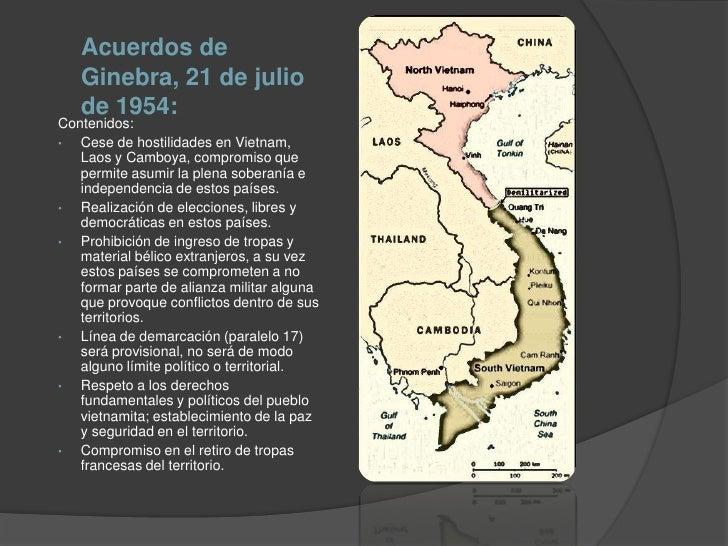 [Imagen: la-guerra-de-vietnam-19651975-5-728.jpg?cb=1338333509]