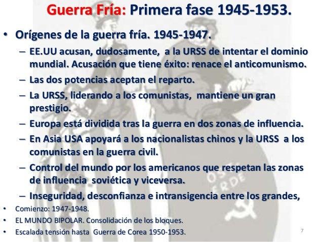 la fria black personals Cerveceria la + fria, san pedro de alcantara: see 133 unbiased reviews of cerveceria la + fria,  look out for the black pudding .