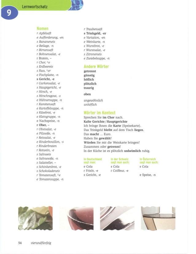 Delfin Arbeitsbuch Pdf
