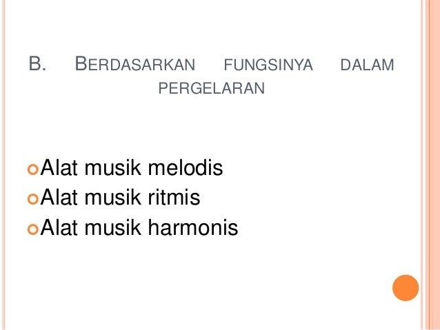 Lagu Nusantara