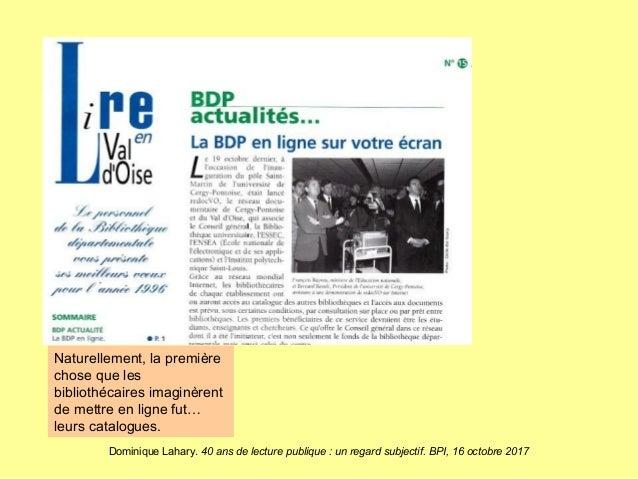 Catalogue en ligne Médiathèque les Troubadours.