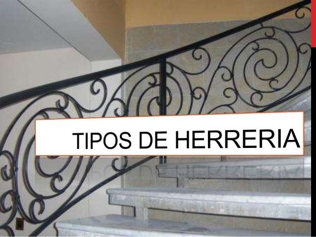 La herreria for Tipos de toldos para balcones