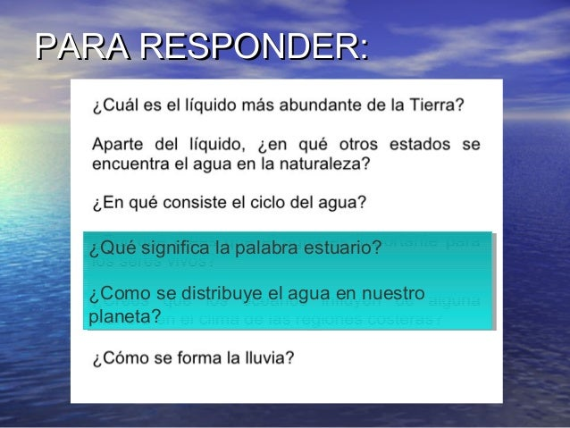 Que significa dating site