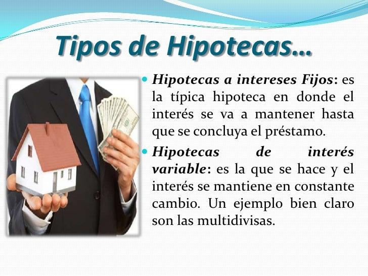 Prestamos hipotecarios de macri blog for Hipoteca interes fijo