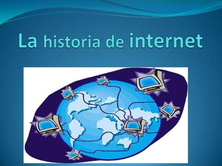 Índice Internet una red de redes  Nuevas posibilidades que ofrece Internet  Nacimiento y evolución de Internet  Protocolo ...
