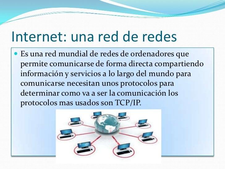 La historia de_internet Slide 3