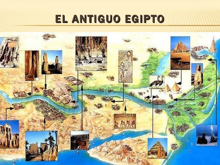 La Historia De La GeoméTríA Slide 3