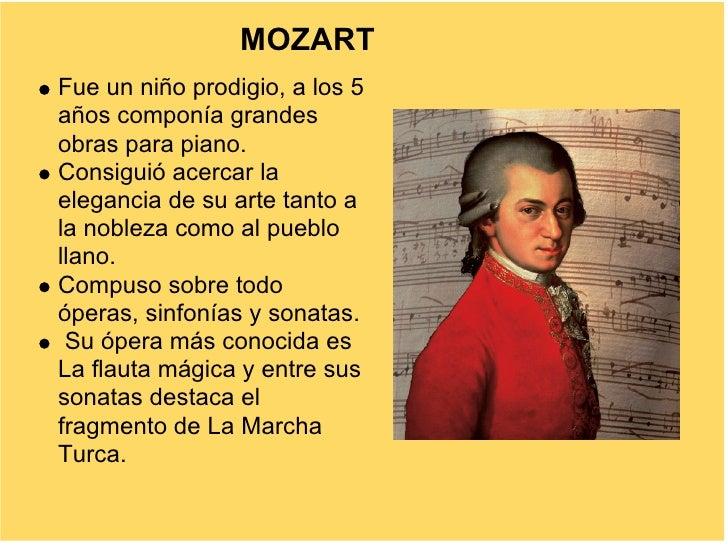 Wolfgang Amadeus Mozart - Ernest Bour - Symphonie No. 41 andgt;andgt;Jupiterandlt;andlt; Symphonie No. 29 En La Majeur