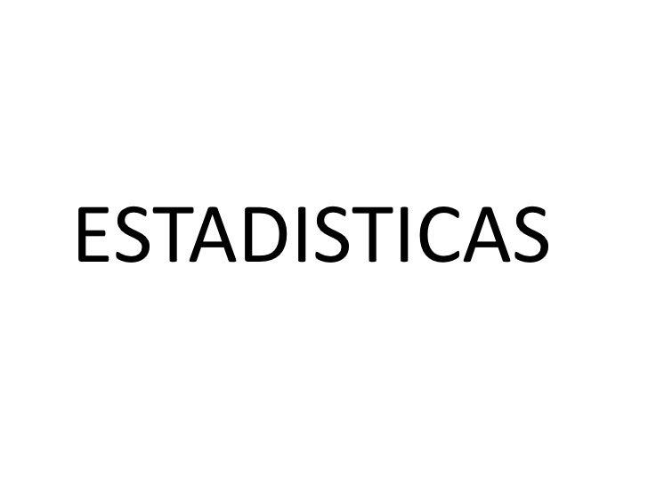 BOSQUES20%                      Talados                      NO talados                80%
