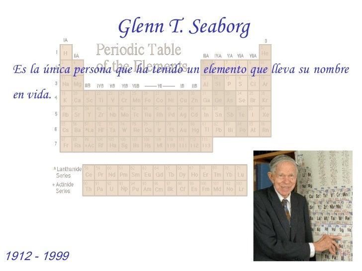 La historia de la tabla peridica moderna la geografa de la tabla peridica urtaz Image collections