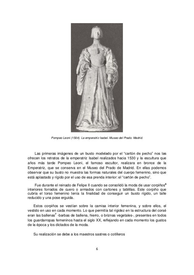 58717af36 La historia del corse. silvia abreu reyes