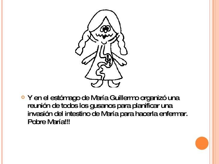 La Historia De Maria Manos Sucias