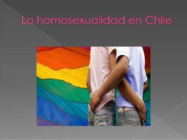  El 9 de mayo de 2012 se aprobó la LeyAntidiscriminación, normativa quepermite generar condiciones de mayorigualdad y res...