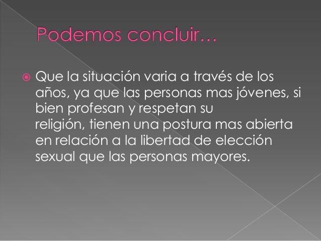 La homosexualidad en chile (1)[1]