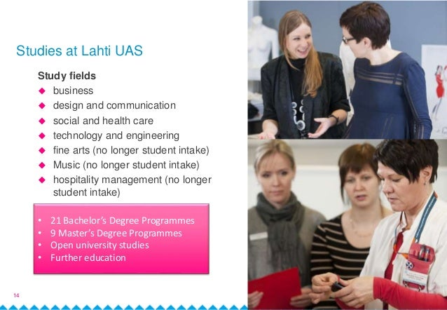 Lahti uas presentation_01092014