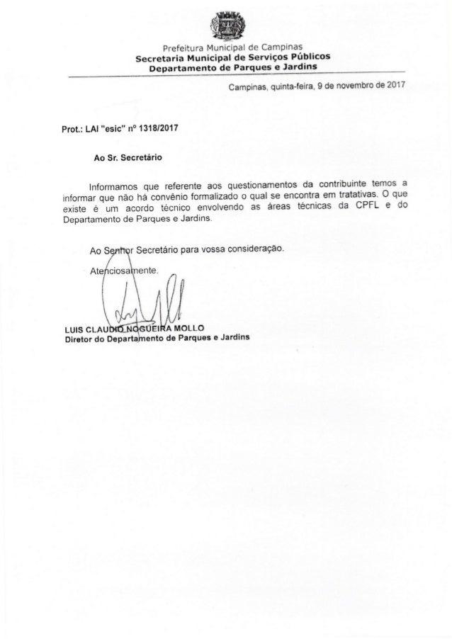 CPFL faz afirmação-DPJ desmente