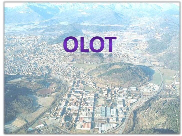 OLOT<br />