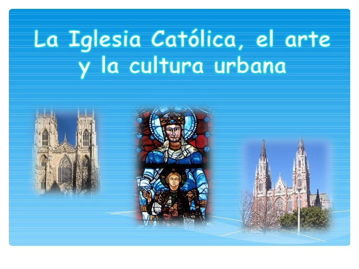 ∗ En el siglo XI se impulso la arquitectura de estilo románico.∗ En el siglo XII surgió un nuevo estilo arquitectónico el ...