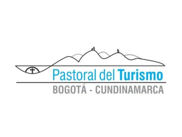 ¿Por qué la Iglesiahabla del Turismo?