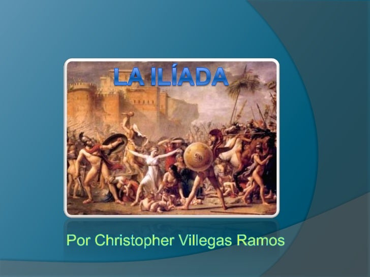 El autor             Vivió en fue el            el siglo lX poeta               A.C.Hómero    Murió en el   siglo Vlll A.C.