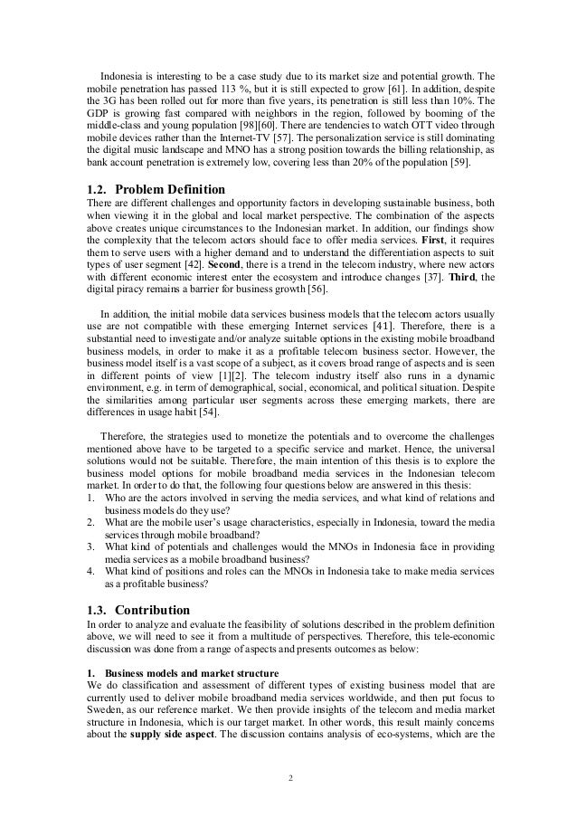 master thesis argenti model Argenti model as a key to understanding causes of managerial crisis argenti model (also referred as a-score) is a tool for understanding the causes of managerial crisis at the company, which in its turn may lead to the firm's bankruptcy definition of the company's bankruptcy expectancy starts with the following.