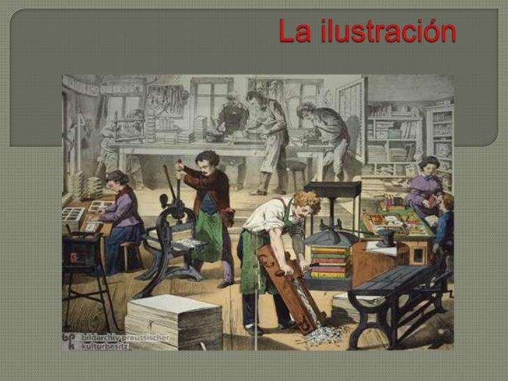    Durante       el     siglo    XVIII,            muchos    pensadores franceses    motivados      por     los    cambio...