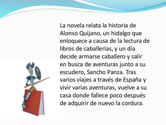 introducción a la historia de la indumentaria en españa pdf