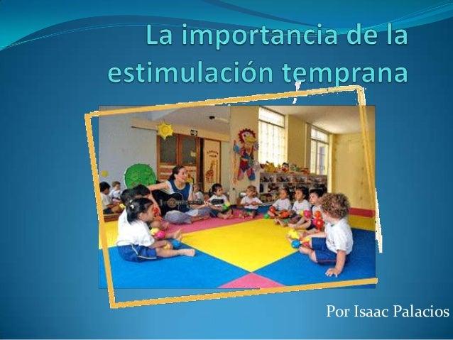 Por Isaac Palacios
