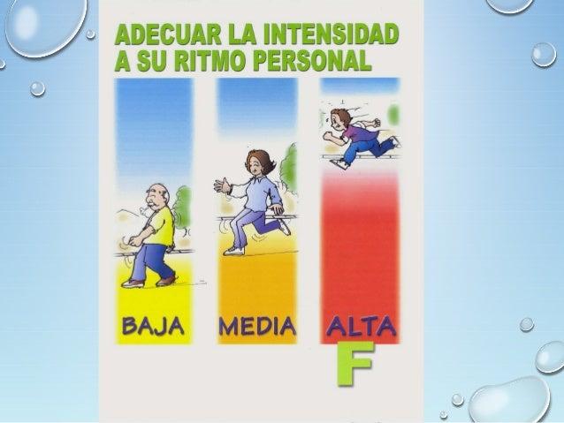 La importancia del ejercicio fisico for Ejercicio fisico