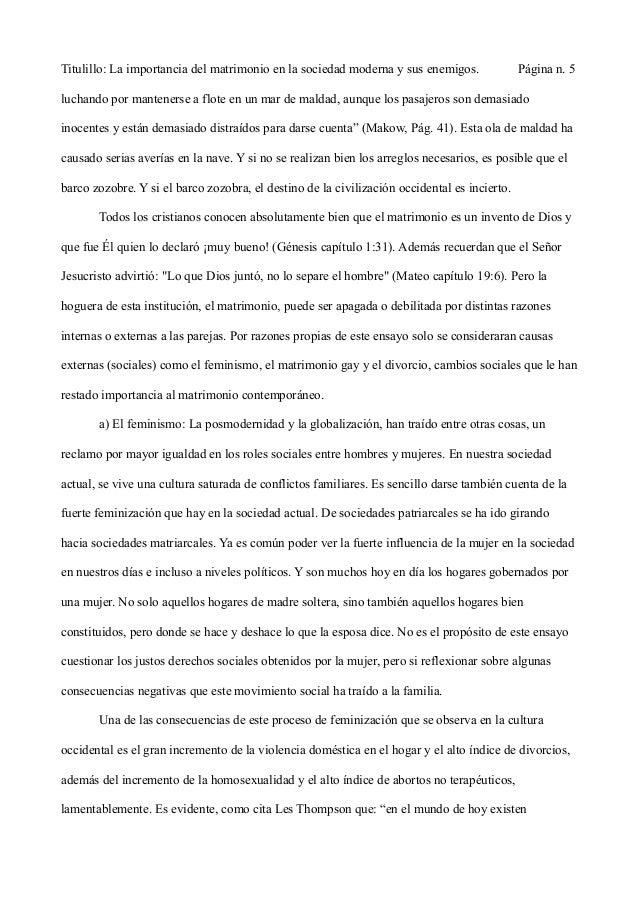 illuminati 2 deceit and seduction pdf