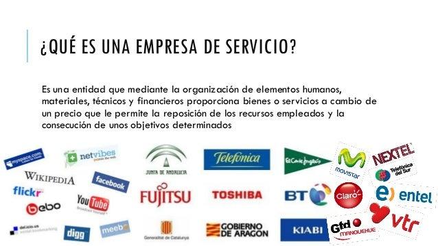 la importancia del recurso humano en las empresas dhtic