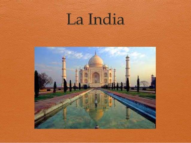   Es el séptimo país más extenso y el segundo más poblado del mundo.    Limita con el océano Índico al sur, con el mar A...