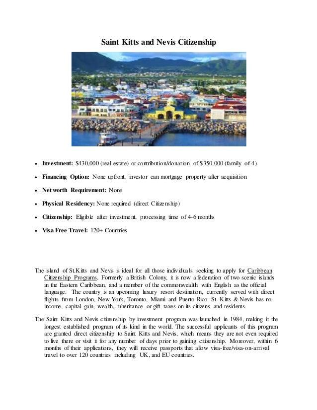 Lalani & Associates - Immigration to Canada | USA | Citizenship Solut…