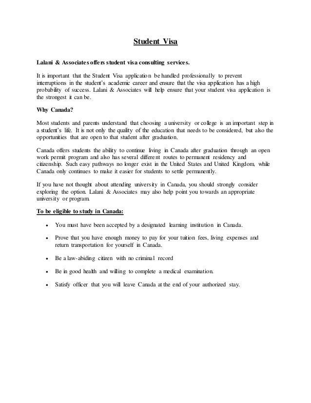 June 03 Global Regents Thematic Essay