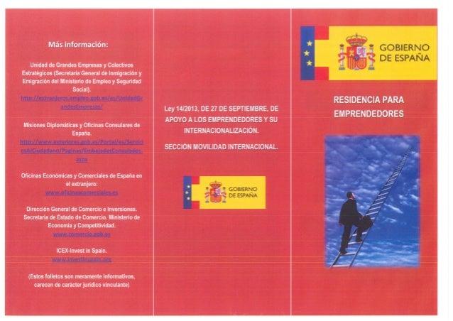 La información que necesitas para invertir y hacer negocios en Madrid